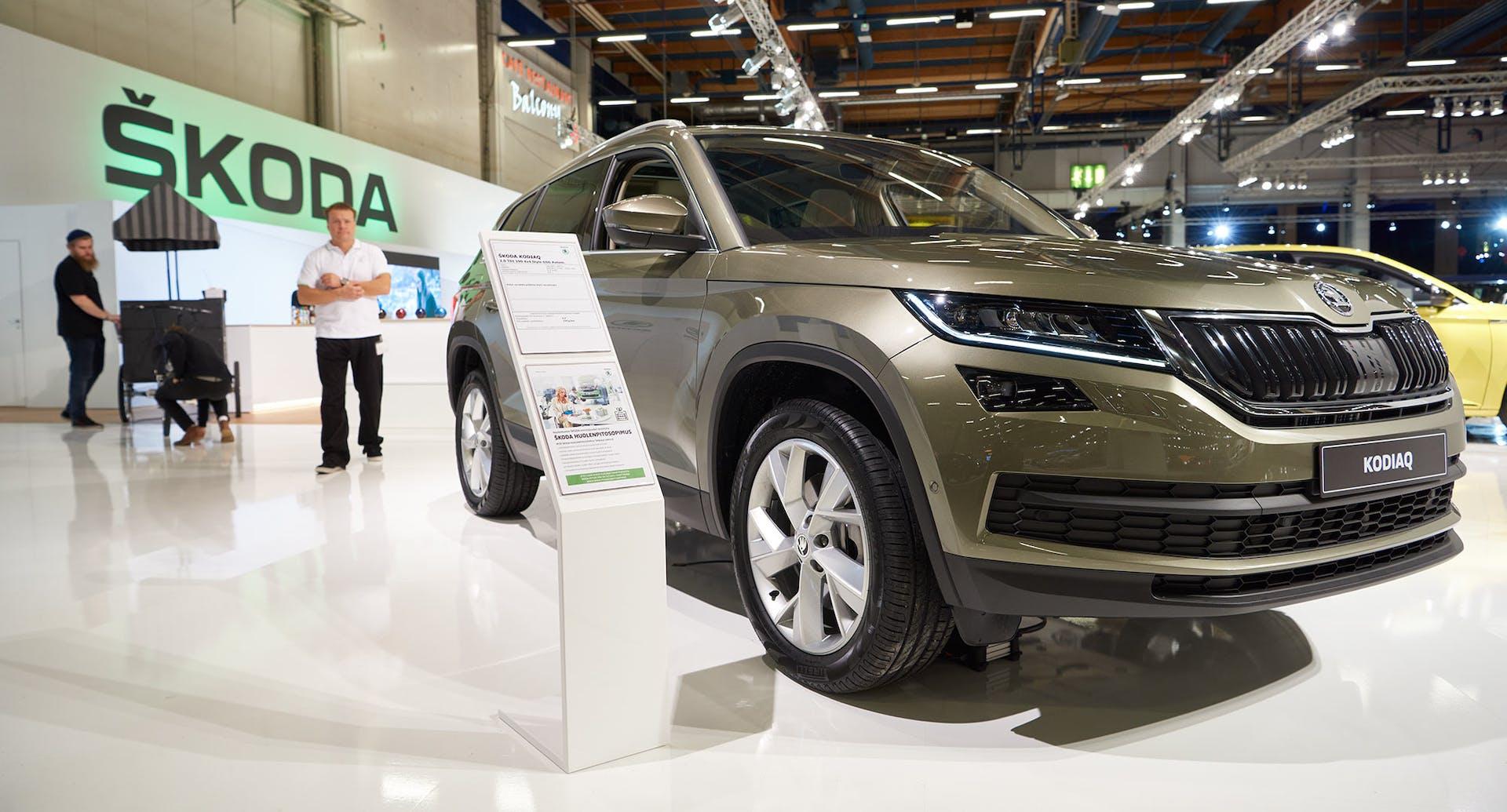auto-2016-3