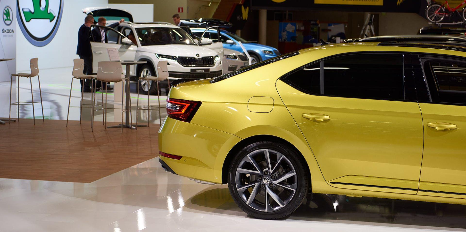 auto-2016-8